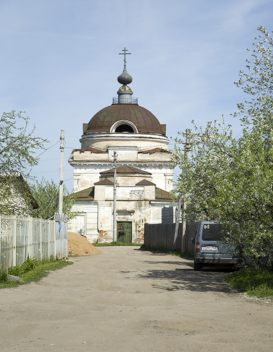 Воскресенская церковь-1.jpg
