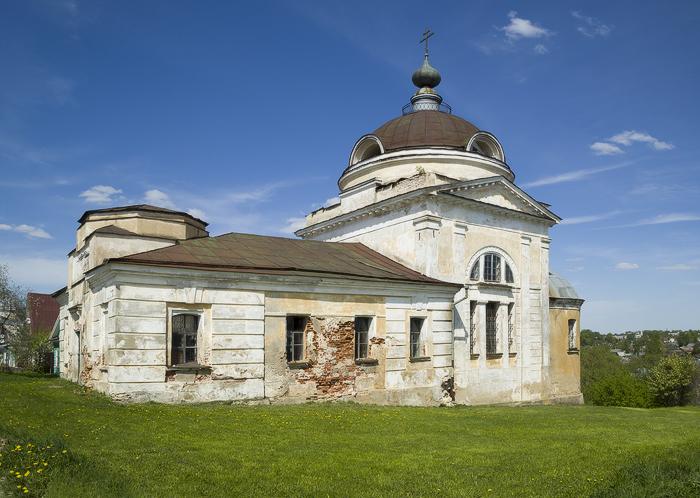 Воскресенская церковь-2.jpg