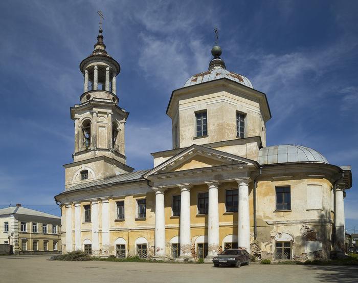 Климентовская церковь-2.jpg