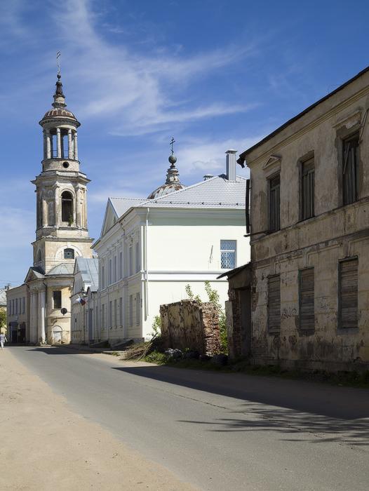 Климентовская церковь-4.jpg