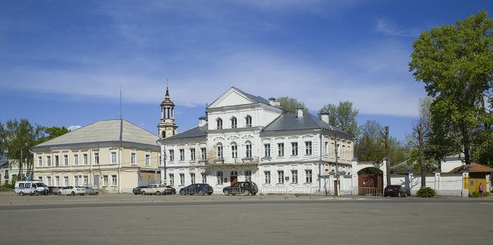 Климентовская церковь-5.jpg