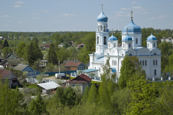 Михаило-Архангельская церковь.jpg