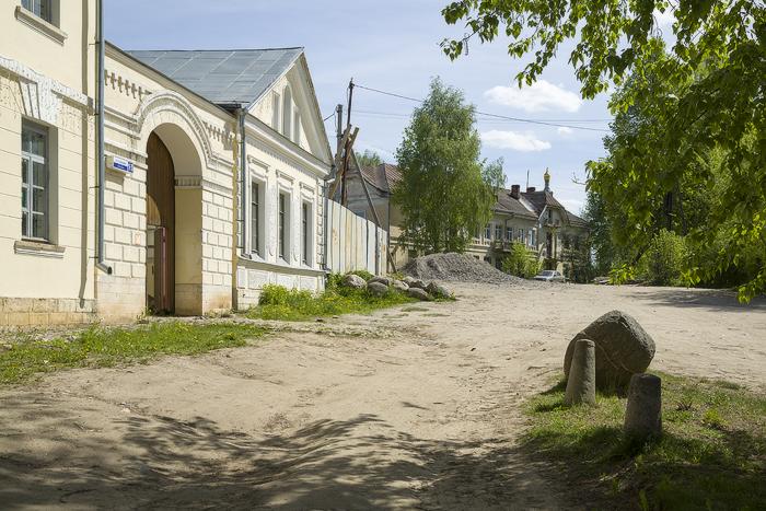 улица Старицкая-3.jpg
