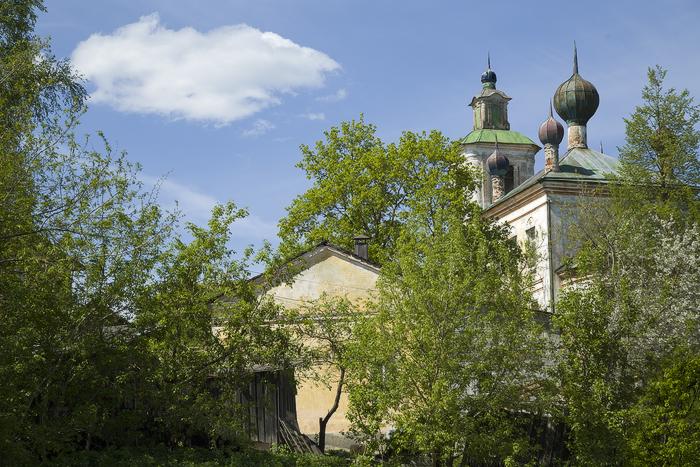 Церковь Георгия Победоносца.jpg