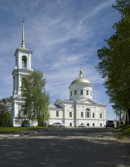 Церковь Илии Пророка.jpg