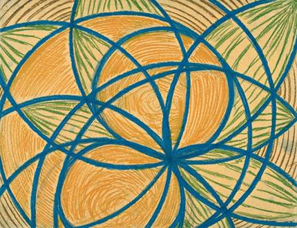 Рисунки Нижинского-02.jpg