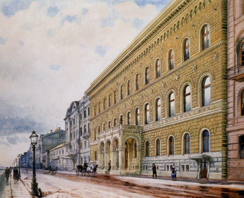 Vladimir_Palace (Художник Бенуа Альберт Николаевич).jpg