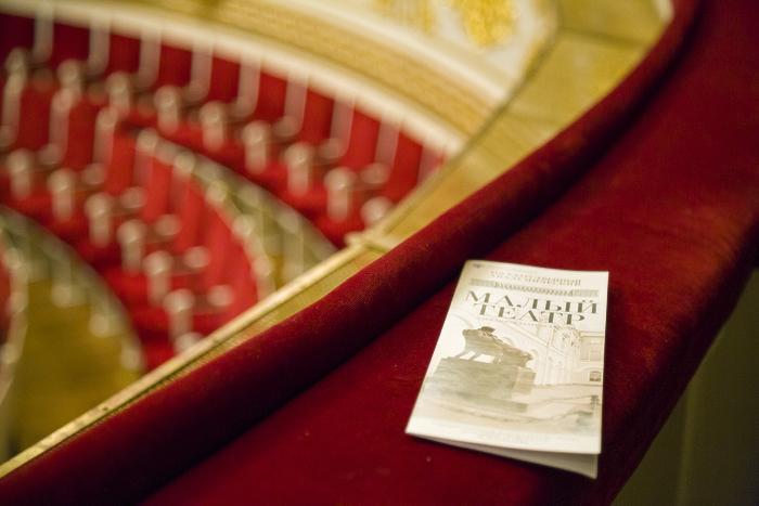театр (ГАМТ). интерьер-08.jpg