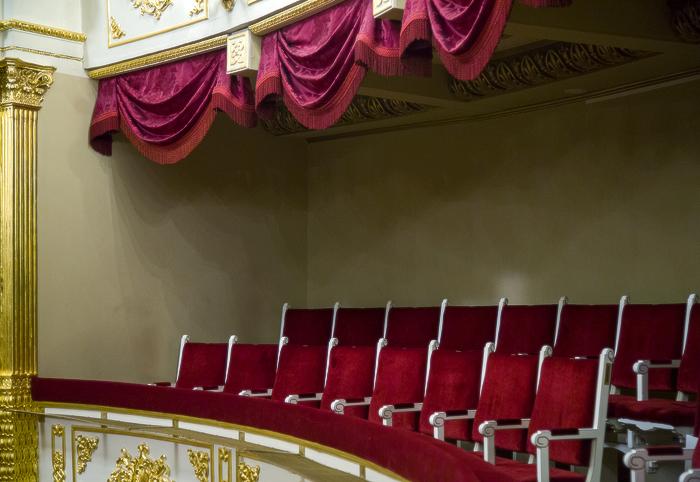 театр (ГАМТ). интерьер-09.jpg
