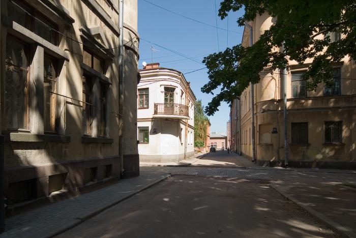 Краснофлотская-улица.-ресторан-для-рабочих-от-компании-«Anniskelu».jpg