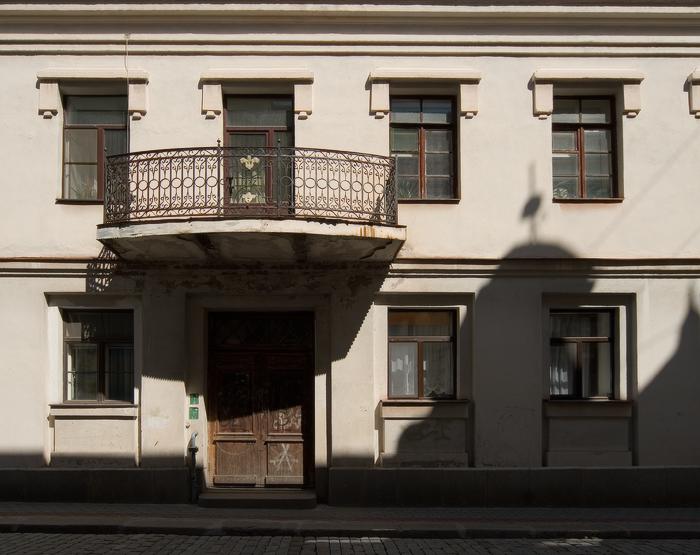 Прогонная-улица.-дом-конца-XVIII-века-купца-Йохана-Филиппа-Яниша.jpg