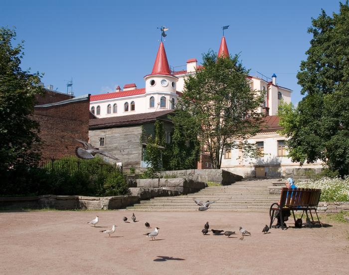 террасный-сад.-вид-на-жилой-комплекс-«Linna».jpg