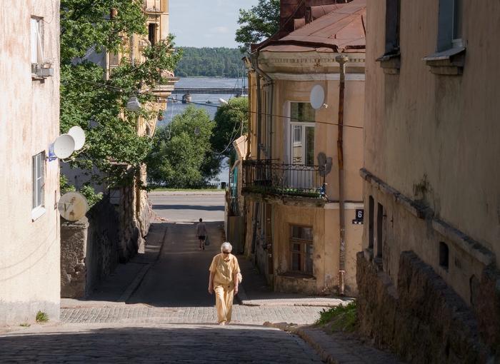 улица-Водной-Заставы.jpg