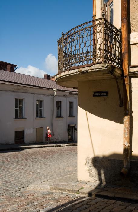 улица-Водной-Заставы-и-Крепостная-улица.jpg