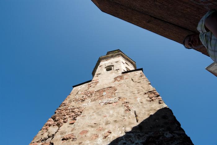 Часовая-башня-XV-век-1.jpg