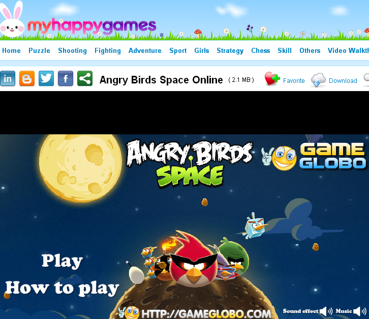 Play angry birds space online game online free at myhappygames angry birds space online voltagebd Gallery