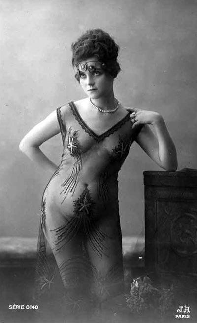 foto-starinnaya-frantsuzskaya-erotika
