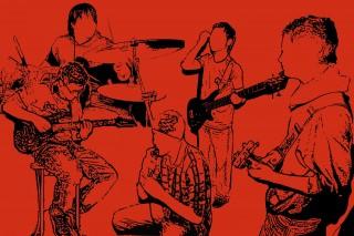 http://www.realmusic.ru/mykimono