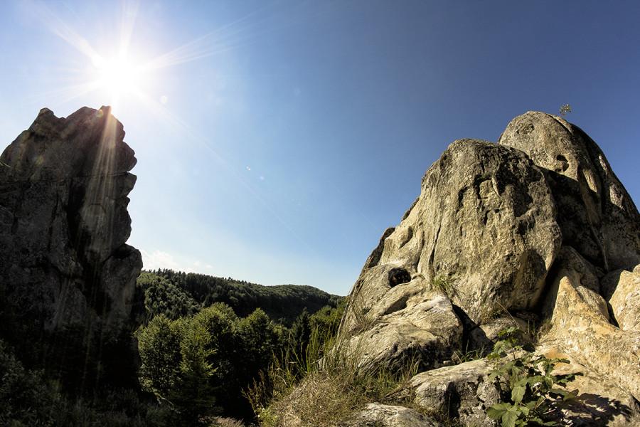 rocks_