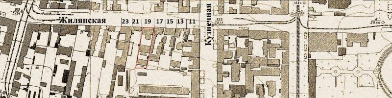 Топплан 1920-х. http://photohistory.kiev.ua