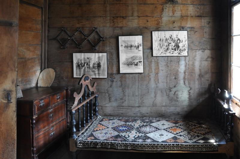 фото с сайта Этномузея в г.Тбилиси. https://101ways.ru/georgia/2016/ethnic.html