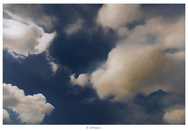 Снимок экрана 2013-02-19 в 10.22.51