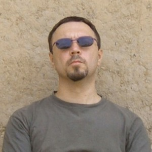 http://www.litres.ru/viktor-pelevin/