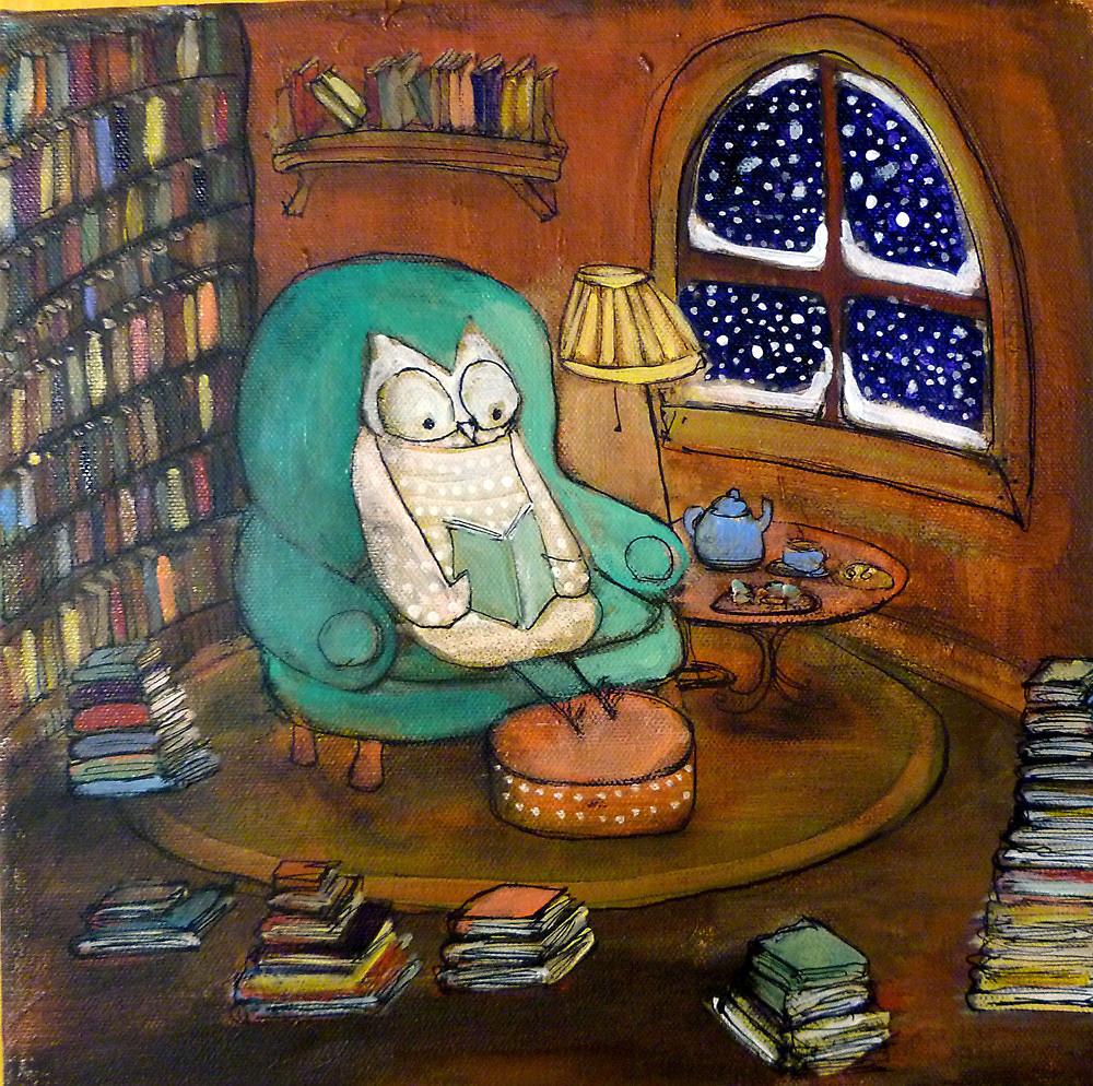 Смешные рисунки для книги