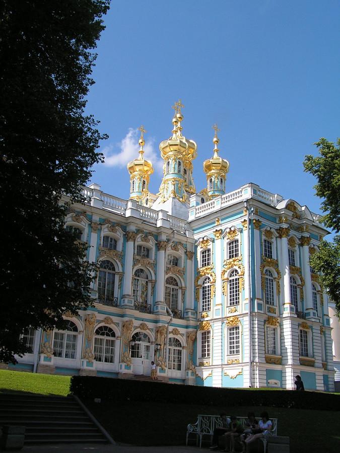 24 ЦС - Дворцовая церковь 01