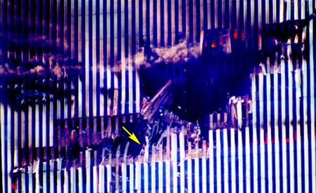 khalezov-911-25-damage-to-nt-clear-arrow