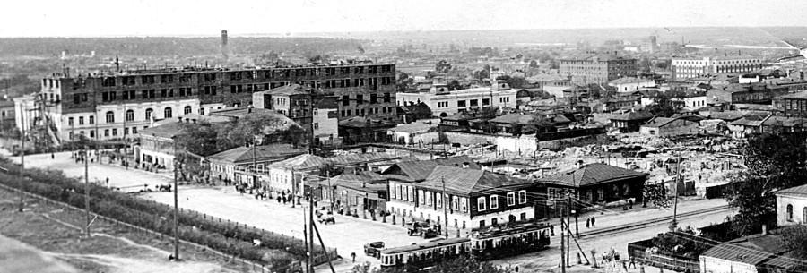 20 - 1933 панорама с пожарной вышки.jpg