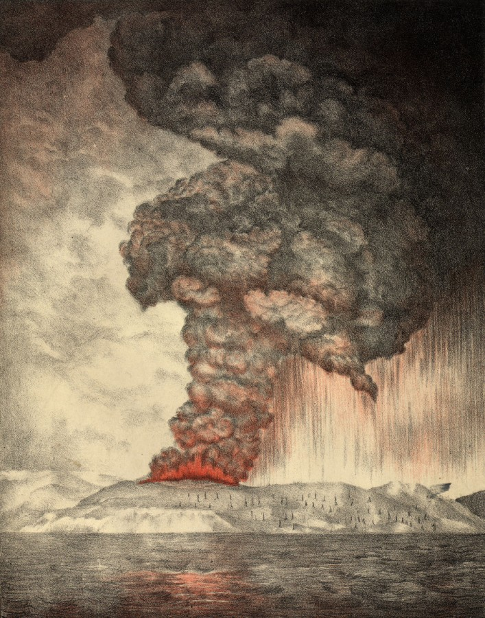 Krakatoa_eruption_lithograph_900