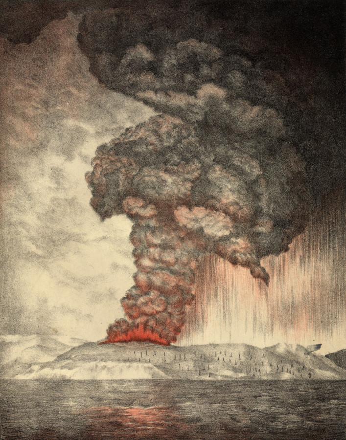 Krakatoa_eruption_lithograph_900
