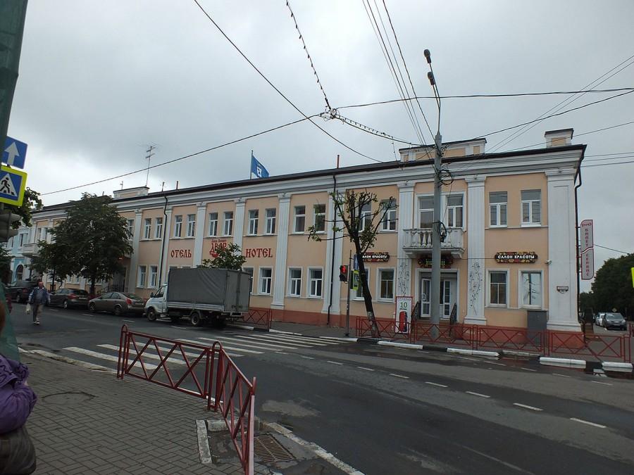 10 Ярославль 04