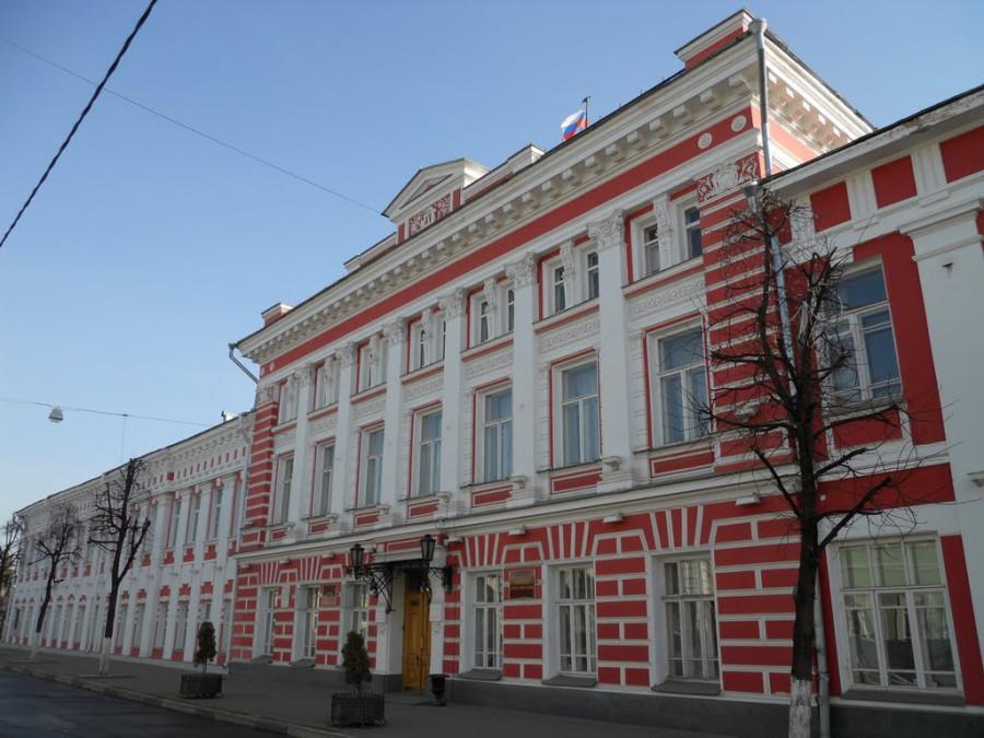 10 Ярославль 04b