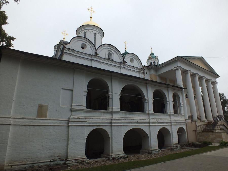 10 Ярославль 05b