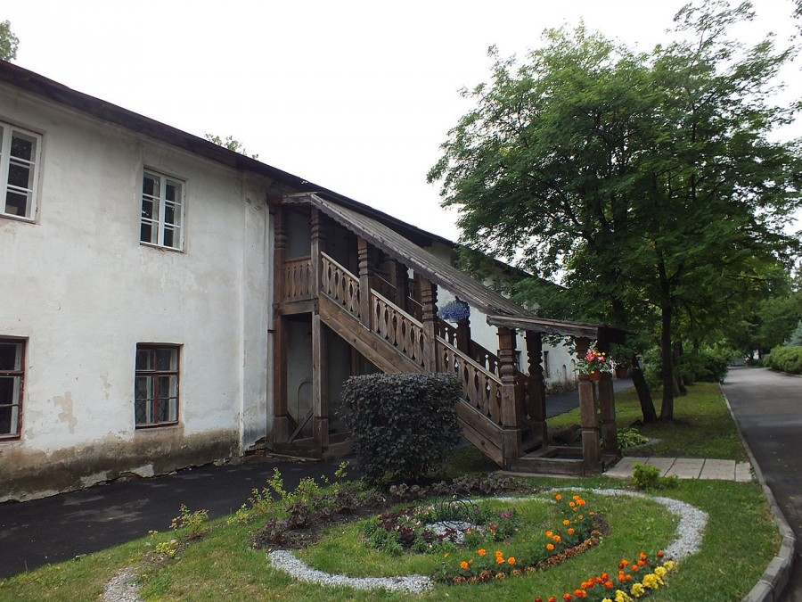 10 Ярославль 09a