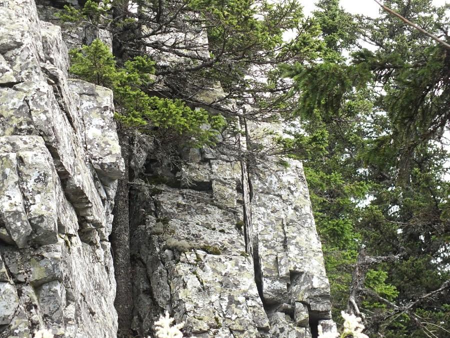 26-05 разрушенные скалы