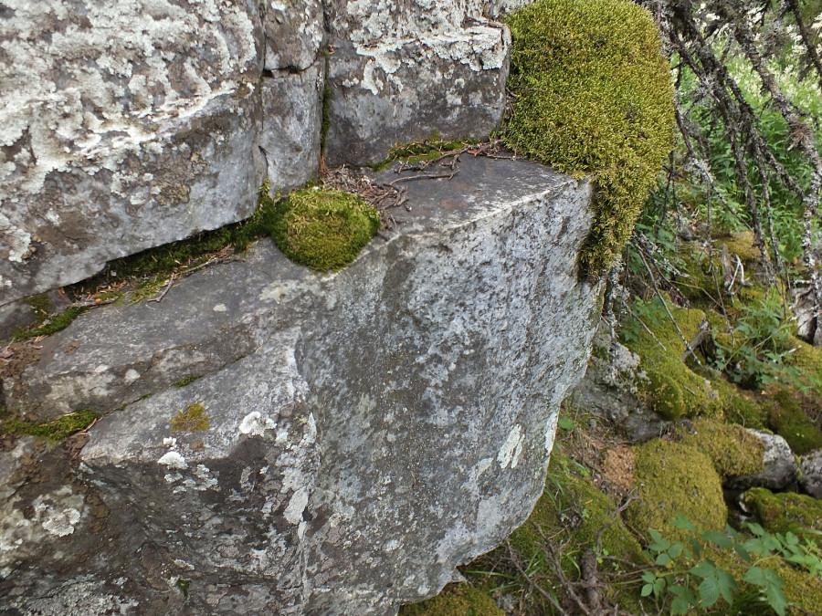 26-08 разрушенные скалы
