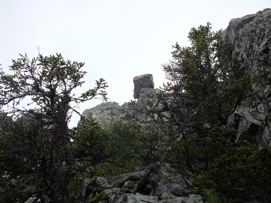 26-10 разрушенные скалы