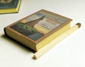Книги (2).jpg