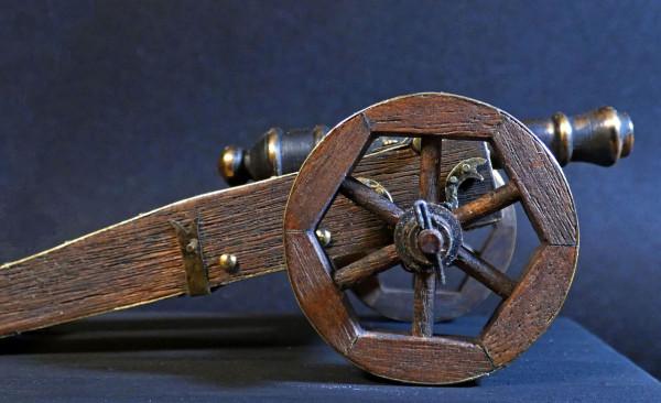 Canon  (3).JPG