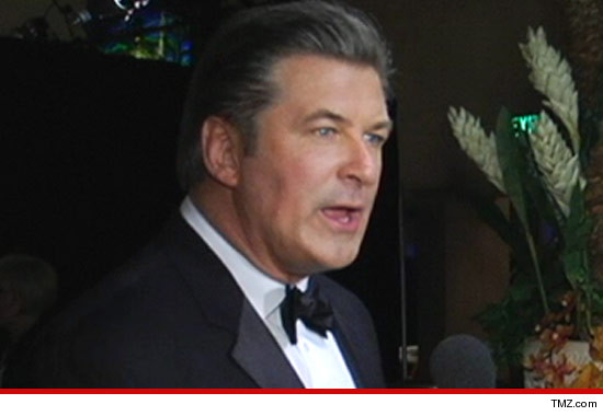 0910-alec-baldwin-article-3
