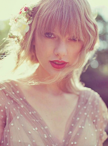 Taylor+Swift+RED+PHOTOSHOOT
