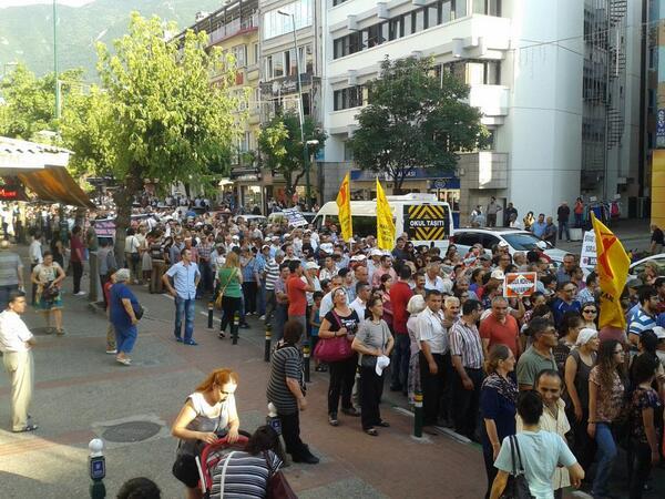 Bursa3