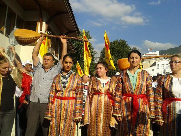 Bursa9