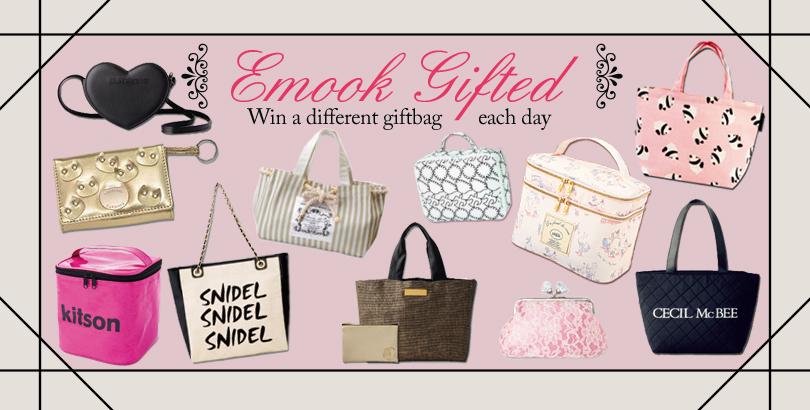emook-gift-fb