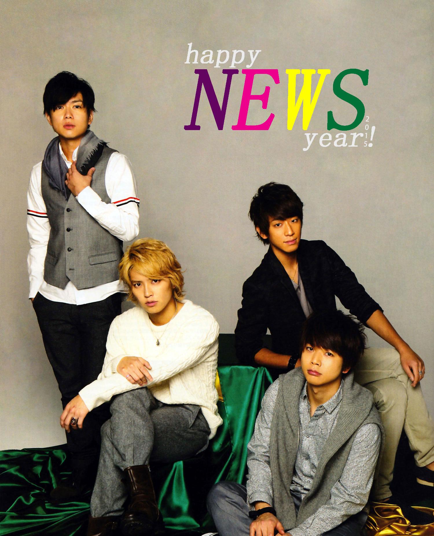 HAPPY-NEWS-YEAR-2015