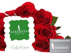 ClubWomen.RU