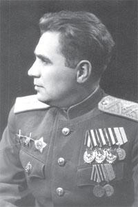Охота на генерала Власова ч.1 «Ворона», «Арнольд», группы, оперативной, разведчики, «Техники», операции, «Ворон», связи, задания, группа, Йошке, Германии, Управления, разведчиков, числа, Чехословакии, «Авангард», выполнению, появлялся